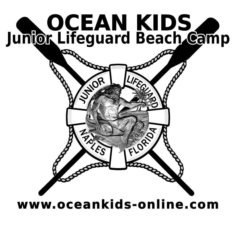 OceanKids=largelogo