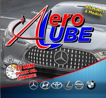 aero-lube-bc-front