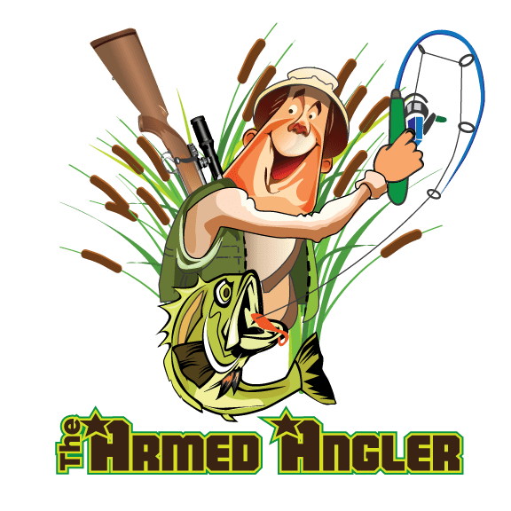 armedangler-v1-logo