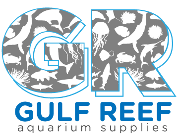gulfreef-temp