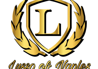 lusso-logo-v1-square-large