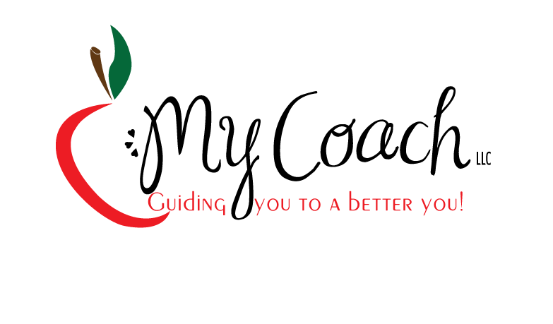 mycoach-logo