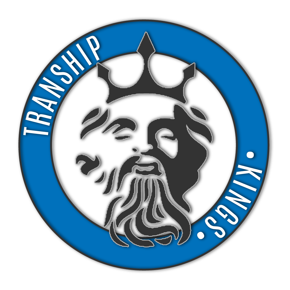transhipkingslogo