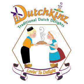Dutchkinz-HEXSeal