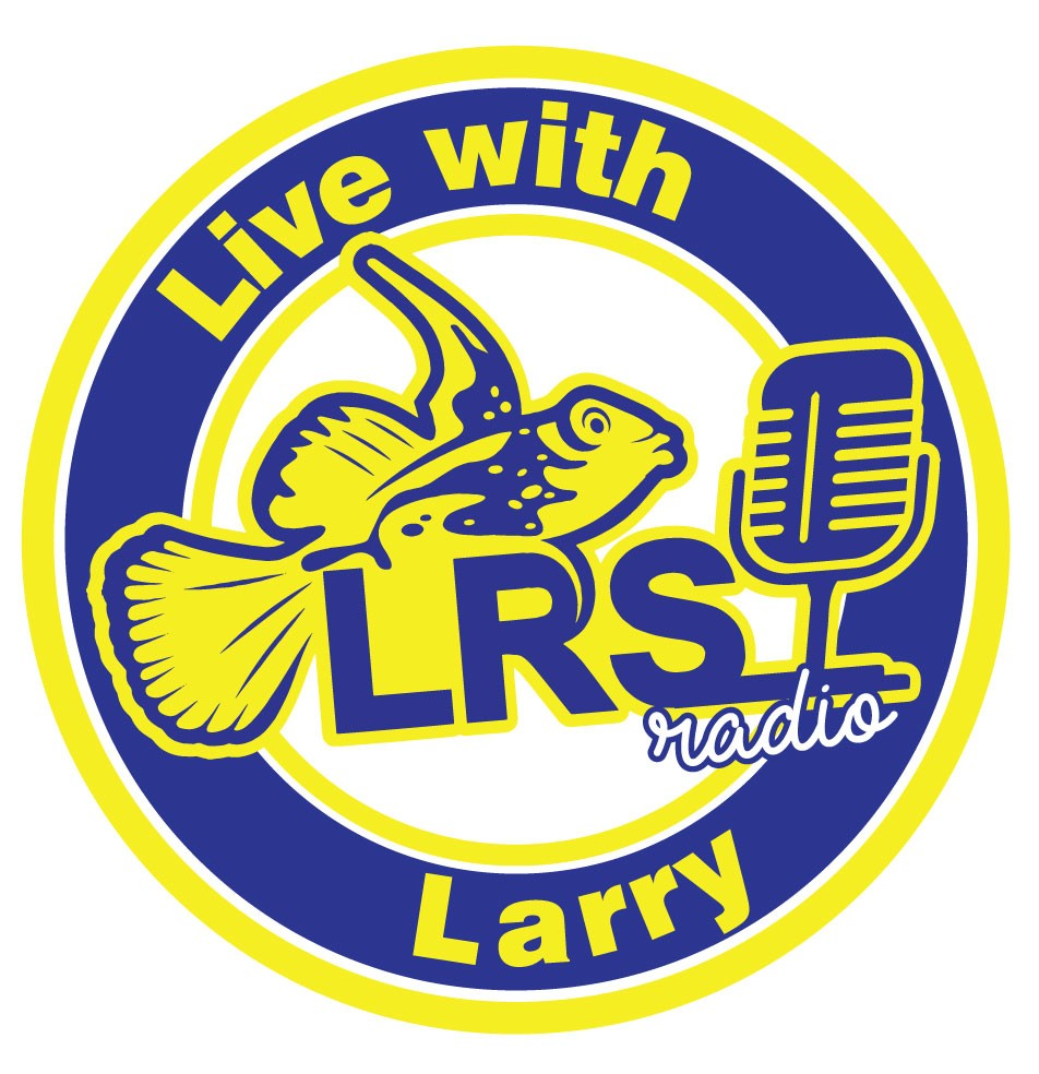 LRS-radio-EPS-File