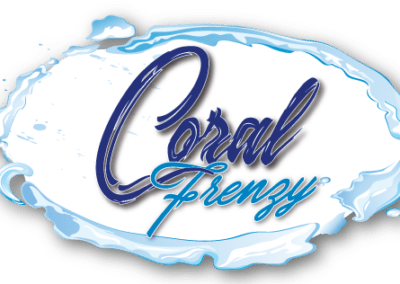 coralfrenzy-logo-rev10.05282017-FINAL