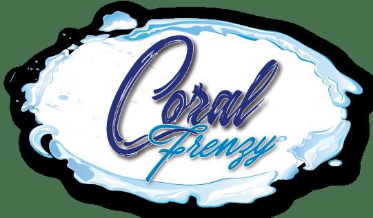 coralfrenzy-logo-rev10.05282017-FINAL