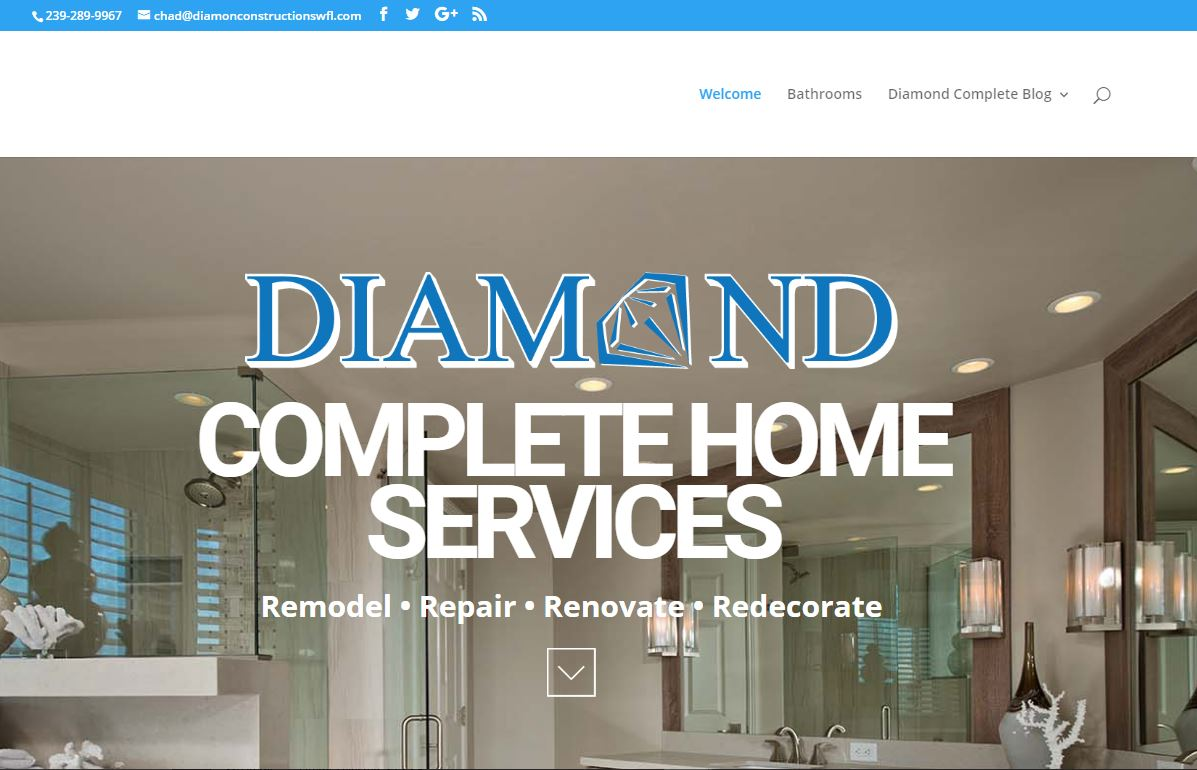 diamondconstructionswfl.com