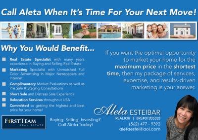 real-estate-postcard-marketing-ideas_443373