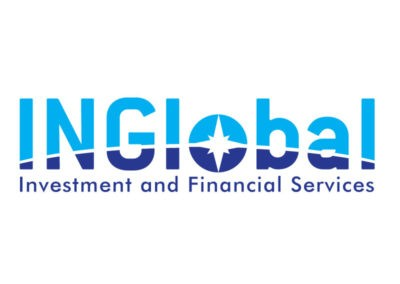 InGlobalSpecs-6June11GS