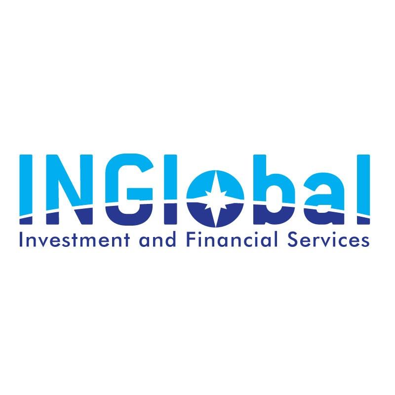 InGlobalSpecs-6June11GS