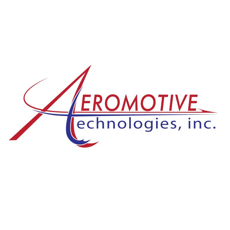 aeromotive-project1