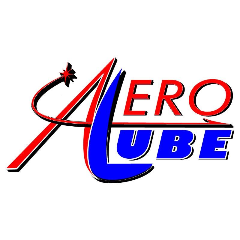 aeromotive-project2
