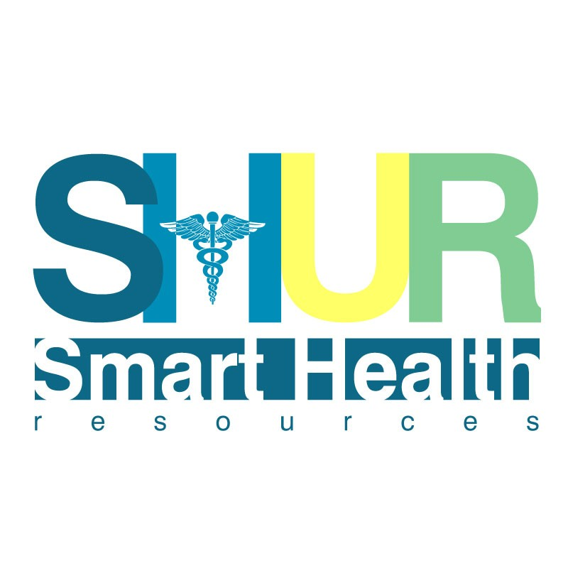 smarthealth-logo-final