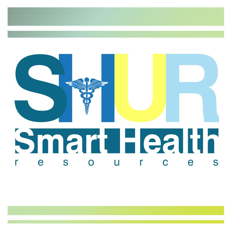 smarthealth-logo-final3