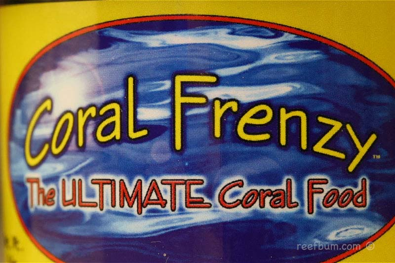 Coral-Frenzy-Powder-2