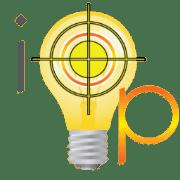 imagePro365 imageProjektions Design Group Logo